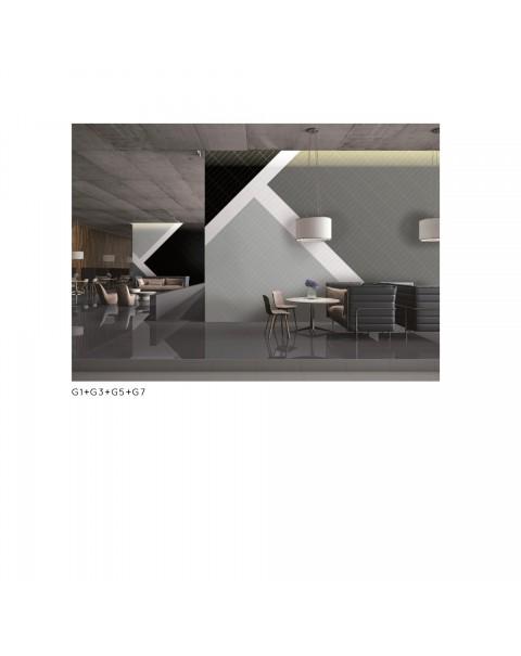 ACCENT-Medium Grey
