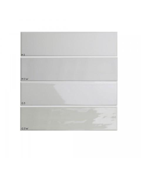 ACCENT-Light Grey
