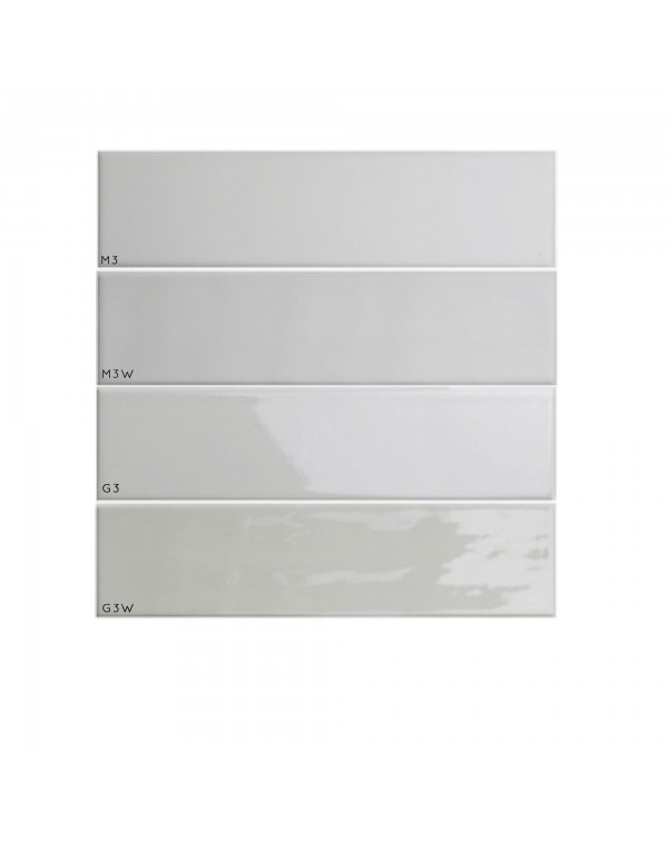 ACCENT-Light Grey