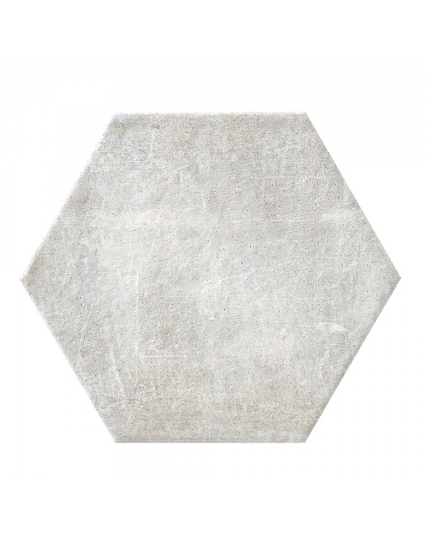 light grey - Ancient Honeycomb