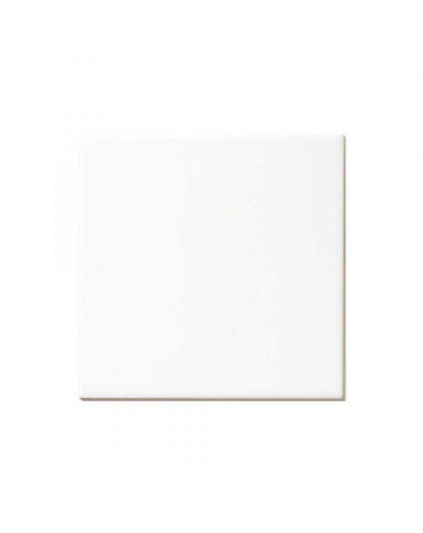 BASIC WHITE 300x300 MATT