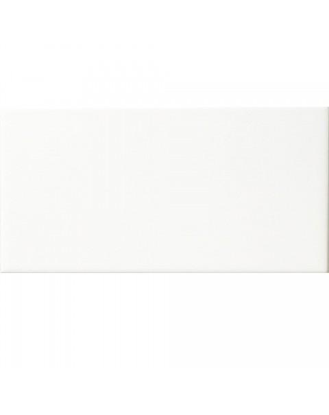 BASIC WHITE 300x600 MATT