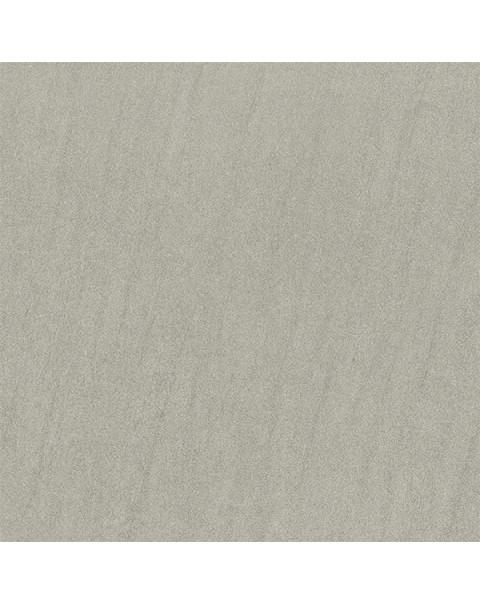 light grey matt