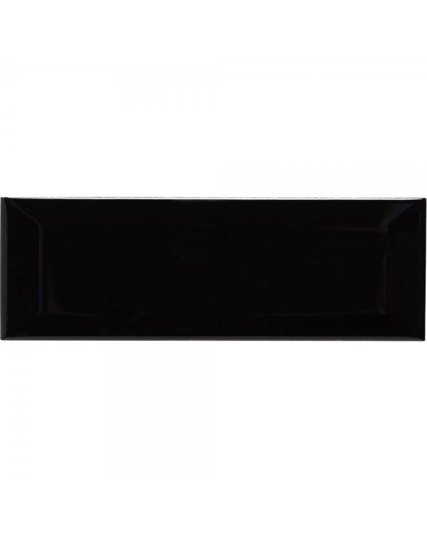 LETTERBOX-BLACK