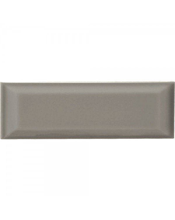 LETTERBOX-COOL GREY