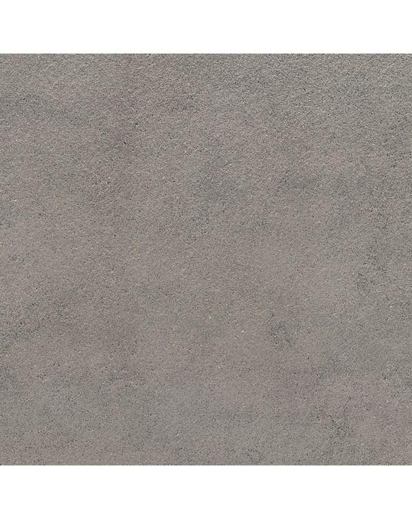 Mineral-Grey-nat