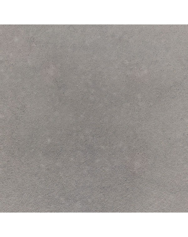 Mineral-Grey-sem