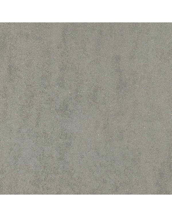 Medium Grey matt
