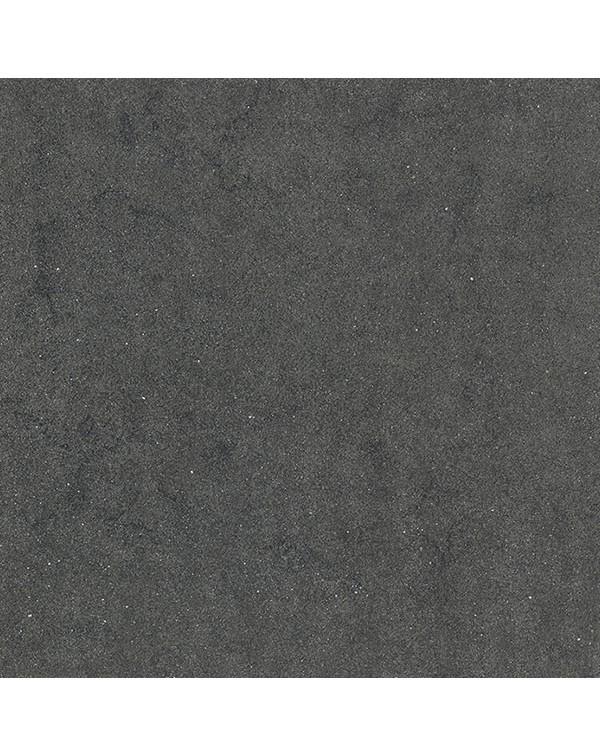 Charcoal matt