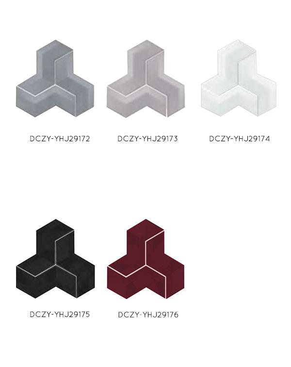 DCZY-YHJ291