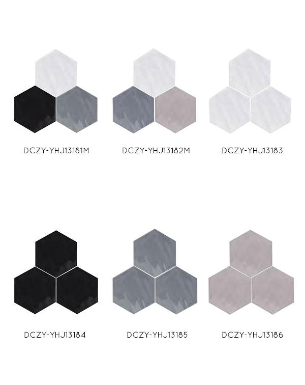 DCZY-YHJ131