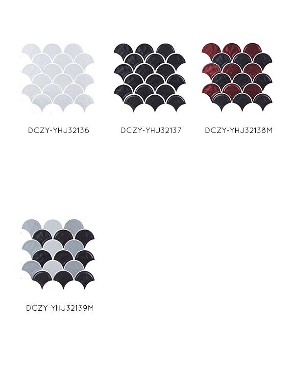 DCZY-YHJ321