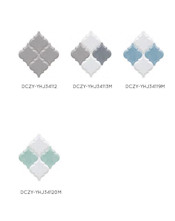 DCZY-YHJ341