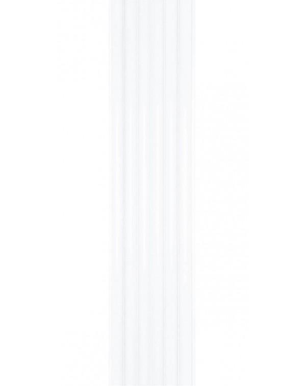 DSW136-white