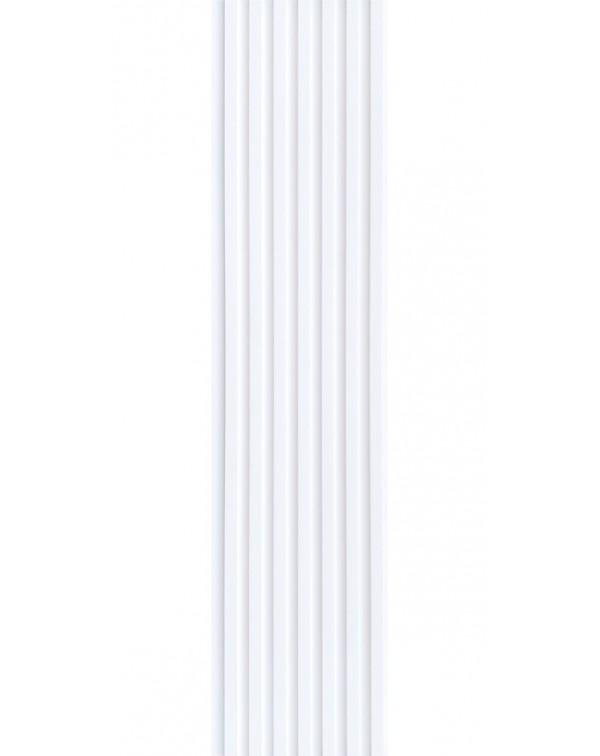 DSW149-white