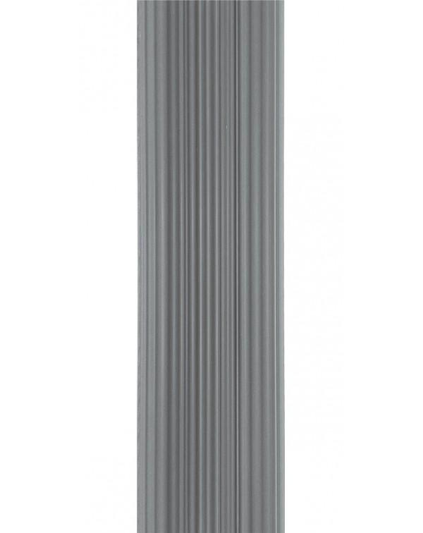 DSW160-Industrial Grey