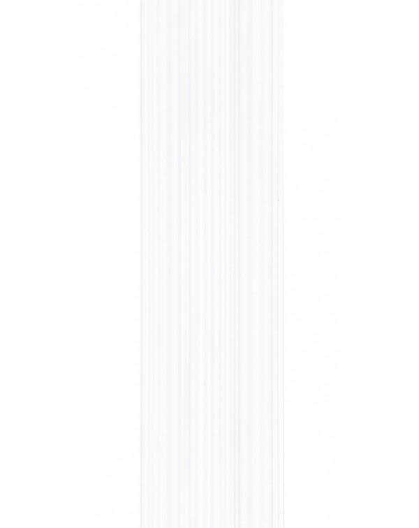 DSW160-white