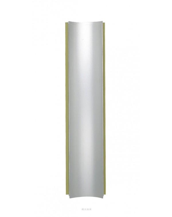 LP7015-Silver