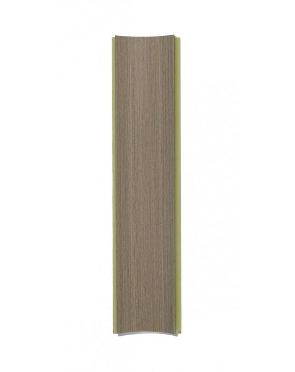 LP7015-Wood