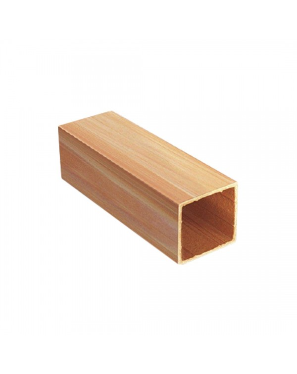 Timber Tube
